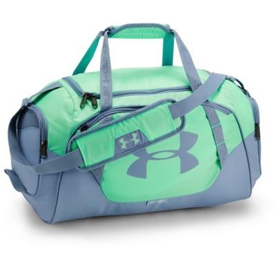 024924cd4 Under Armour Undeniable 3.0 Small Duffle Bag | SCHEELS.com