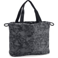 Women's Under Armour Cinch Printed Tote