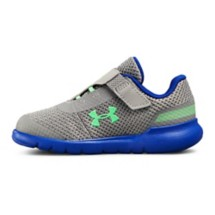 Toddler Boys' Under Armour Surge Running Shoes