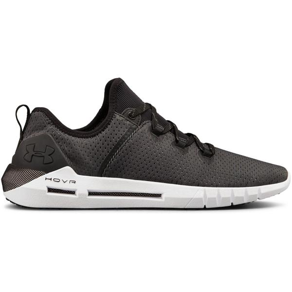 85ca2b02 Men's Under Armour 2019 HOVR SLK Sportstyle Shoes