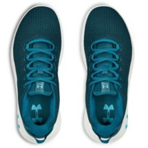 Women's Under Armour Ripple Sportstyle Shoes