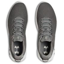 Men's Under Armour Ripple Sportstyle Shoes