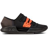 Men's Under Armour Speedform Amp 3.0 Shoes