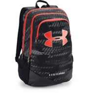 Youth Under Armour Scrimmage Backpack