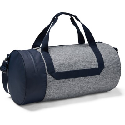 Under Armour Sportstyle Duffle