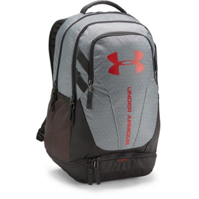 936b7a140ae5 Tap to Zoom  Under Armour Hustle 3.0 Backpack