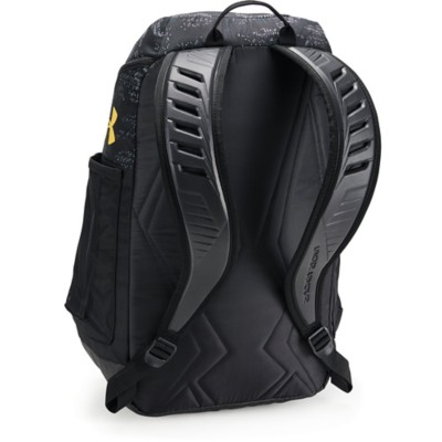 Tap to Zoom  Under Armour SC30 Undeniable Backpack f0f1b6ba808a4