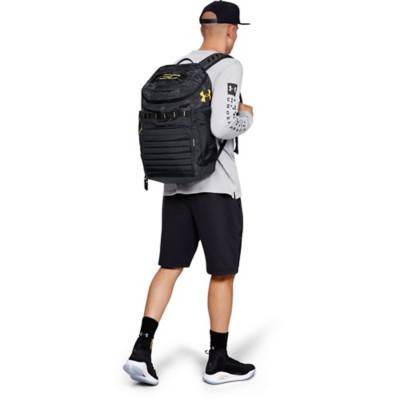 3926626ae Under Armour SC30 Undeniable Backpack | SCHEELS.com