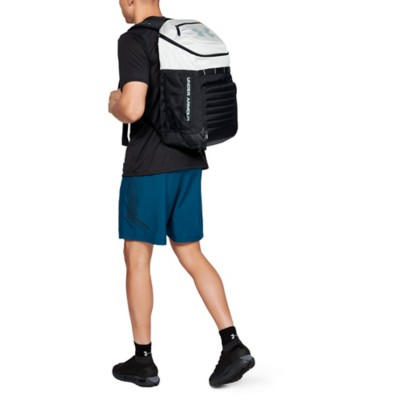 66a18a6015 Tap to Zoom  Under Armour Undeniable 3.0 Backpack