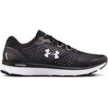 Men's Under Armour Charged Bandit 4 Team Running Shoes