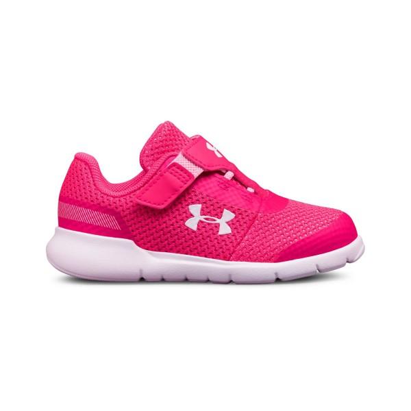 Penta Pink/Penta Pink