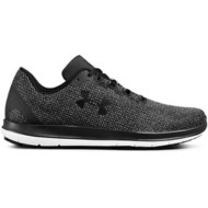 Men's Under Armour Remix FW18 Running Shoes