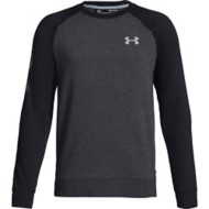 Youth Boys' Under Armour Rival Crew