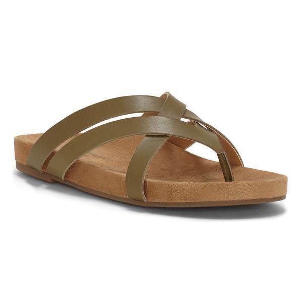 a38e0e47a175 Women s Lucky Brand Fillima Flip Flop Sandals