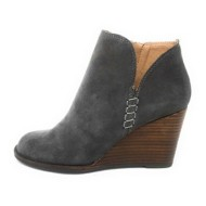 Women's Lucky Brand Yimme Booties