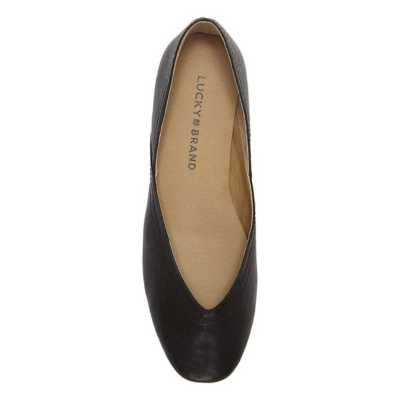 Women's Lucky Brand Alba Flats