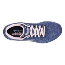 Women's Skechers Flex Appeal 2.0 Training Shoes