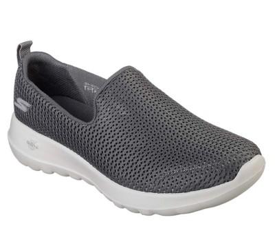 Women's Skechers GoWalk Joy Walking Shoes