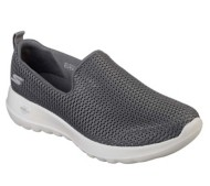 Women's Skechers GoWalk Joy Slip On Walking Shoes