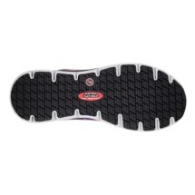 Women's Skechers Relaxed fit Comfort Flex Pro HC SR Work shoes