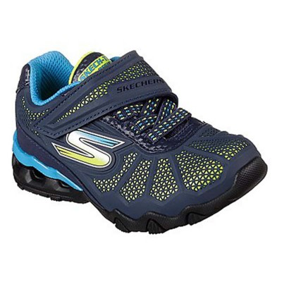 Toddler Boys Skechers Lil' Hydro-Static Water Repellent Shoes