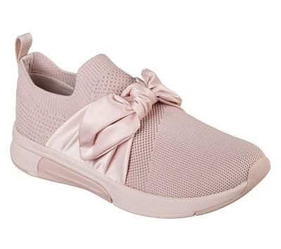 Women's Skechers Mark Nason Debbie  Shoes