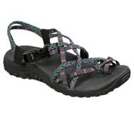 Women's Skechers Reggae Islander Sandal
