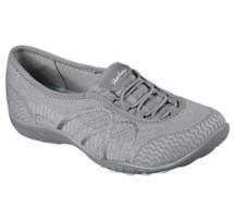 Women's Skechers Breathe Easy Sweet Jams Walking Shoes