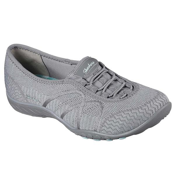 outlet discount shopping online cheap price Skechers Relaxed Fit Breathe ... Easy Sweet Jam Women's Walking Shoes outlet finishline cheap authentic outlet oQb0jMd