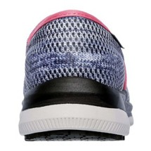 Women's Skechers Relaxed Fit Comfort Flex Pro HC SR II Work shoes