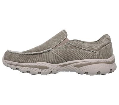Men's Skechers Creston Shoes