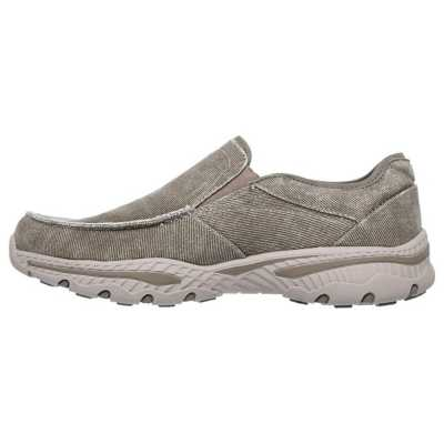 Men's Skechers Creston Shoes