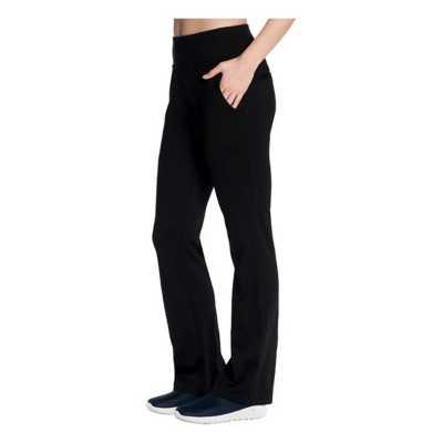 Women's Skechers Go Walk Ponte Pants