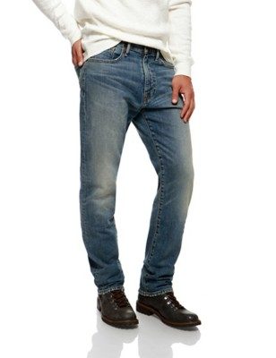 Men's Lucky Brand 410 Athletic Fit Jean