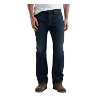 Men's Lucky Brand 363 Straight Fit Vintage Jeans