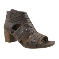 Women's Not Rated Taina Sandals