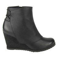 Woman's Not Rated Anahata Bootie