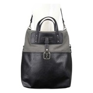 Woman's Not Rated Dote Tote Xbody