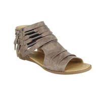 Women's Not Rated Ellie Sandals