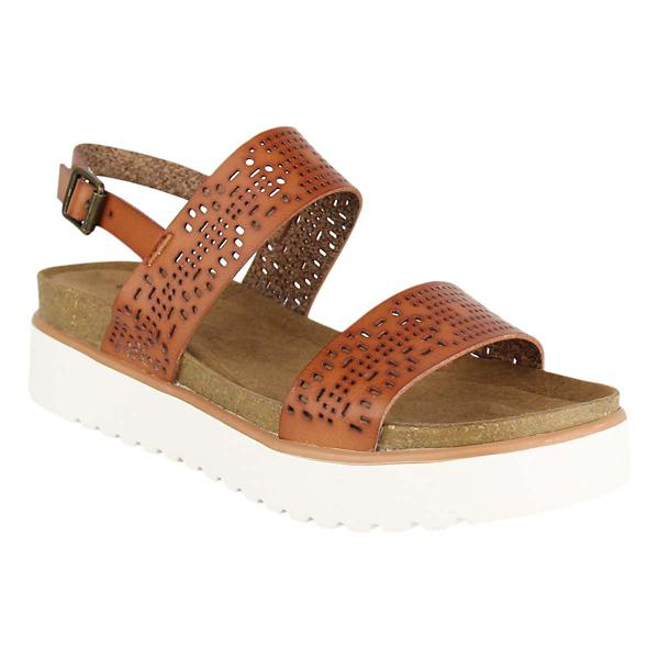 513a135bdd5 Women s Not Rated Anatalia Sandals