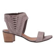 Women's Not Rated Vienna Sandals