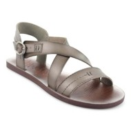 Women's Blowfish Malibu Drum Sandals