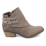 Women'S Blowfish Malibu Sistee Bootie