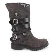Women'S Blowfish Malibu Rider Boot