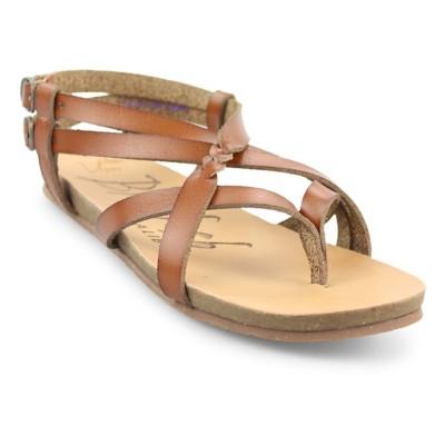 ccf9886fa5f7b Women's Blowfish Gineh Sandals