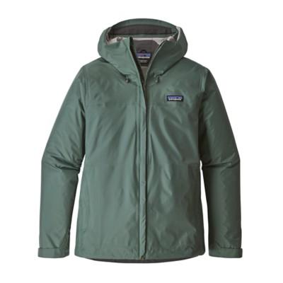 Women's Patagonia Torrentshell Jacket