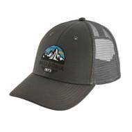 Men's Patagonia Fitz Roy Scope LoPro Trucker Hat