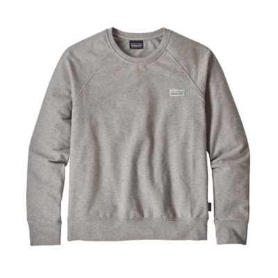 Drifter Grey