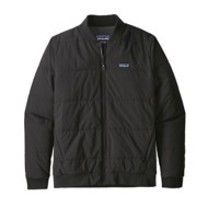 Men's Patagonia Zemer Bomber Jacket