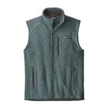 Men's Patagonia Better Sweater Vest